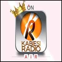 Kabiesi Radio