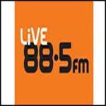 Live 88.5 - CILV - FM