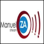 Manuel Za Stream