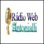 Radio Web Antonialli