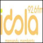 Radio Idola 92.6
