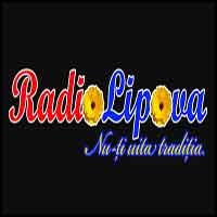 Radio Lipova