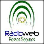Radio Passos Seguros (RPS)