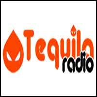 Radio Tequila Hip Hop Romania