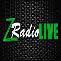 Z Radio Live