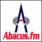 Abacus - Rain