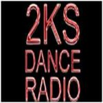 2ks Dance Radio