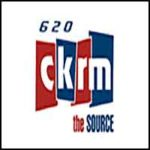 620 CKRM Sports Cage