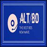 ALT/80