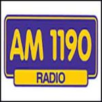 AM1190