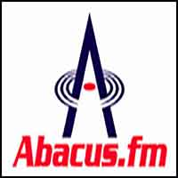 Abacus - Beethoven