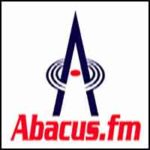 Abacus Classical