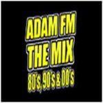 Adam FM