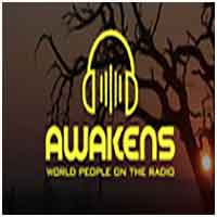 Awakens Radio