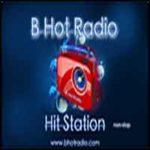 B-Hot-Radio