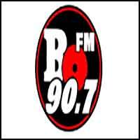 BOFM 90