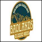Badlands Classic Rock