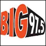 Big FM 97.5