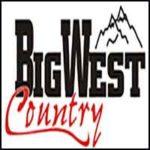 BigWest Country