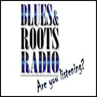 Blues & Roots Radio: The Essential Channel