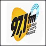 CFLM FM 97.1