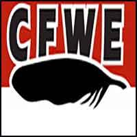 CFWE FM 89.9