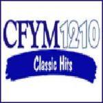 CFYM 1210