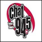 CHAT 94.5