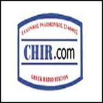 CHIR Greek Radio