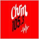 CHRM FM