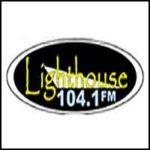 CIOT FM 104.1
