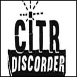 CiTR 101.9 FM Live