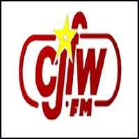 CJFW FM