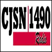 CJSN 1490