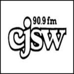 CJSW 90.9