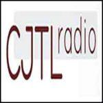 CJTL Radio 96.5 FM