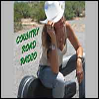 Country Road Music 4 Ever Radio