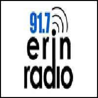 Erin Radio 91.7