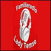 Famielieradio Lady Temse