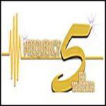 Frecuencia 5 FM - Salsa