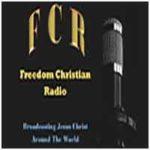 Freedom Christian Radio