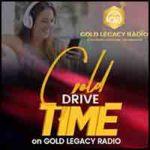 Gold Legacy Radio