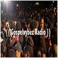 Gospelvybez Radio
