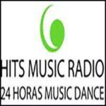 Hits Music Radio