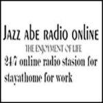 Jazz Abe Radio Online Canada