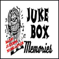 Jukebox Music 4 Ever Radio