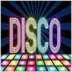 Just Disco – 1Radio.ca