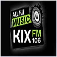 KIX 106