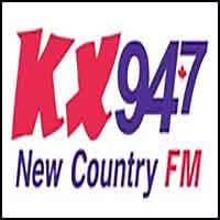 KX947