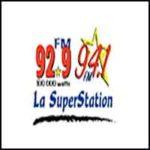 La Superstation CKLE